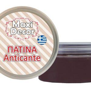 patina anticante - Maxi Decor 100ml