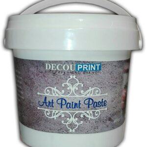 Art paint paste P-106-gtatarakis.com