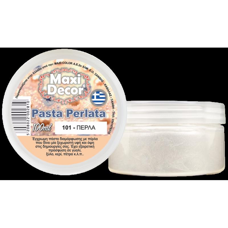 pasta-perlata-101