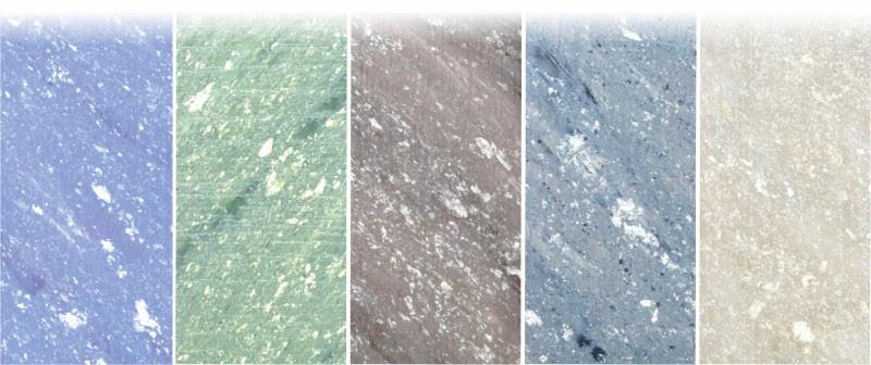 colori marmorino-Maxi Decor