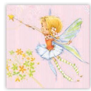 Servetele fairy 22820
