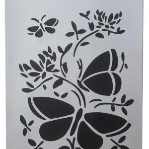stencil 27750
