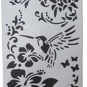 stencil 27751
