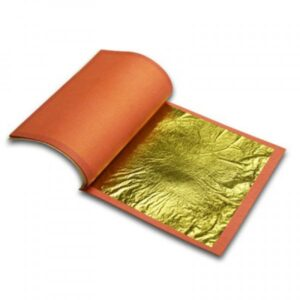 foita de aur imitatie-16x16cm-gtatarakis.com