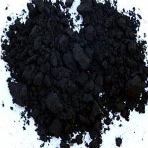 praf black-100gr-gtatarakis.com