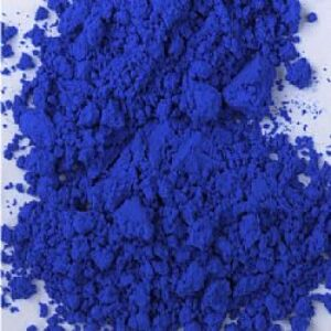 Praf blue ultramarin 100gr-gtatarakis.com