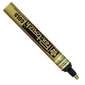 marker Sakura auriu 2mm