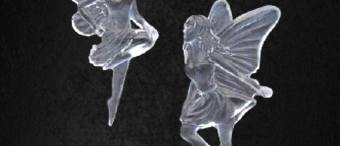 Cristal flexibil-zane-CR2305-6x2,5cm